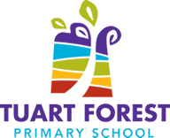 Tuart Forest Primary School
